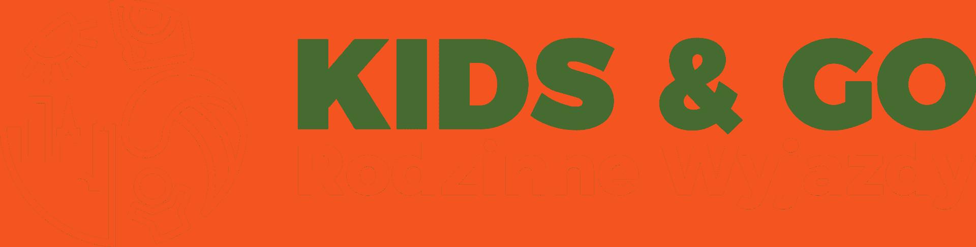 Blog Kids&Go – wyjazdy z dzieckiem